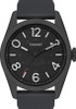 TSOVET JPT-NT42 All Black