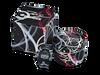 G-Shock Futura Collab Limited Edition (GD-X6900FTR-1) watch box