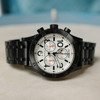 Nixon 38-20 Chrono Black Forest (A4042357)