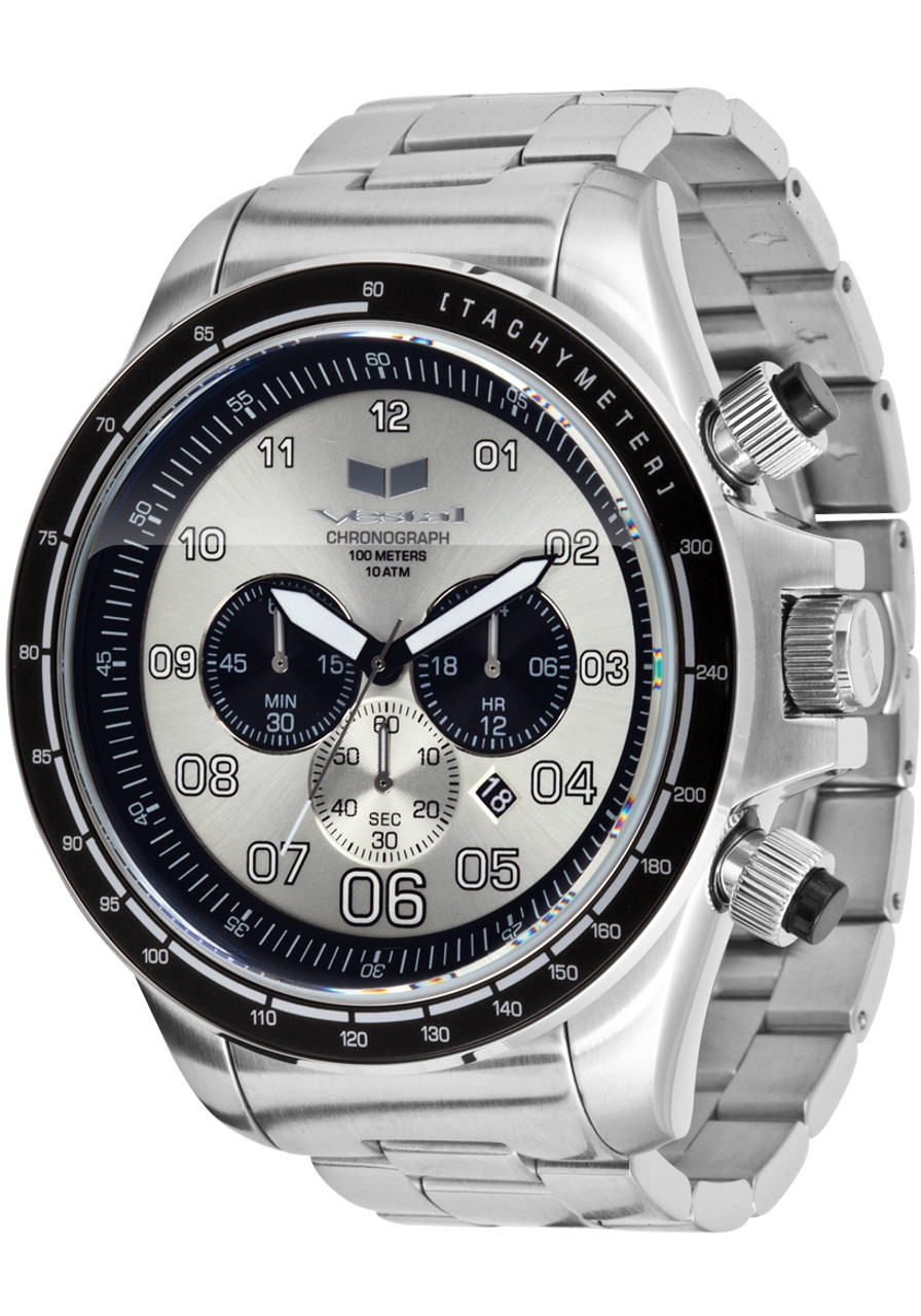 black singles in vestal Buy vestal unisex mtr010 motorhead stainless steel watch and other wrist watches at amazoncom our wide selection is eligible for free shipping and free returns.