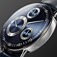 Lust With Us - Ressence Watches