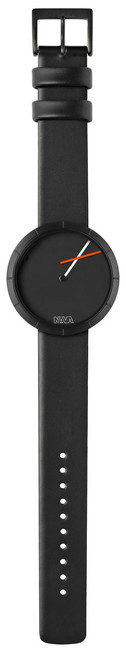 Tempo Libero Black -Large