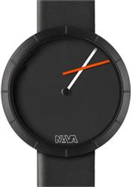 Nava Tempo Libero Black -Large