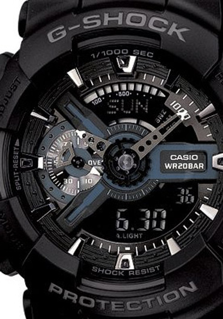 145e6e3a065 All about Top Gshock Watches For Military Use Under 100 G - www ...