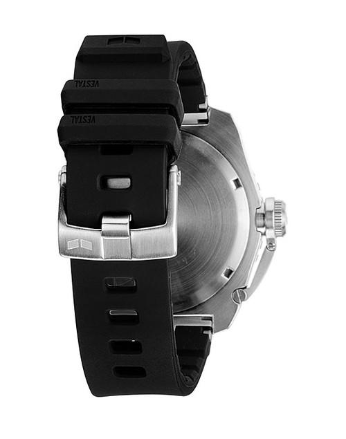 Vestal RSD3S01 Restrictor Diver 50mm Silver