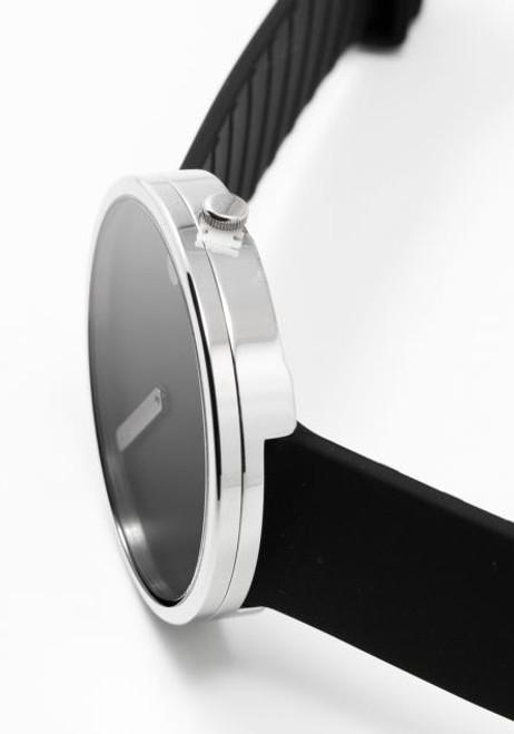 Rosendahl Picto Black/Steel