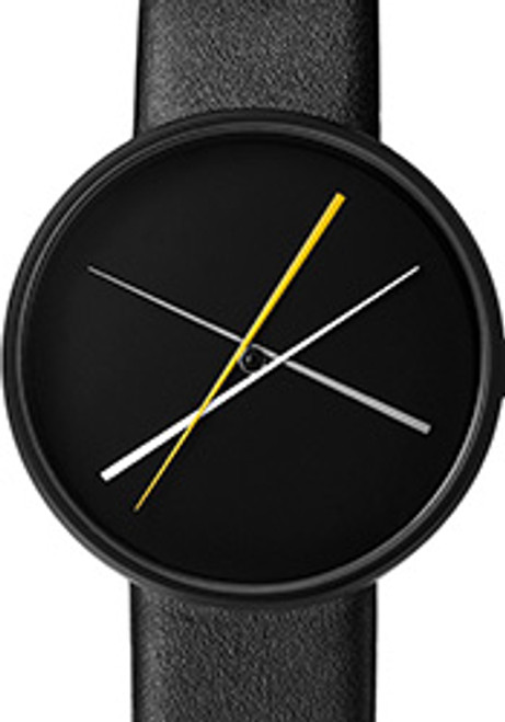 Projects Crossover Pick Up Stix Watch