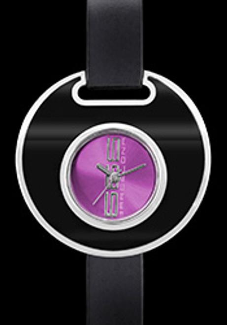 666 Snook Purple
