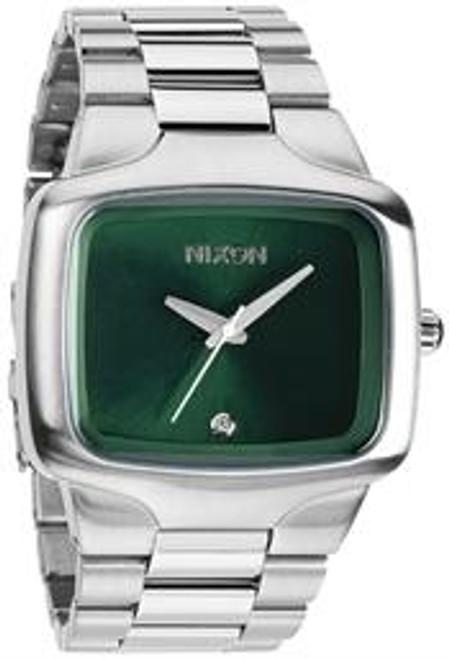Nixon Big Player Green Sunray (A4871696)