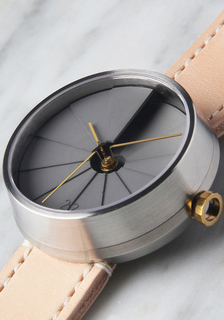 22 Design 4th Dimension Original Watch (CW02001)