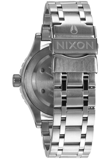 Nixon 38-20 Bright Coral (A4102054)