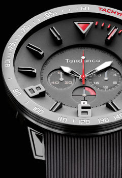 Tendence Gulliver Sport Collection