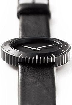 Nava Slice Watches