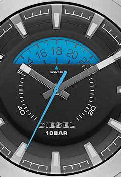Diesel Analog Watches