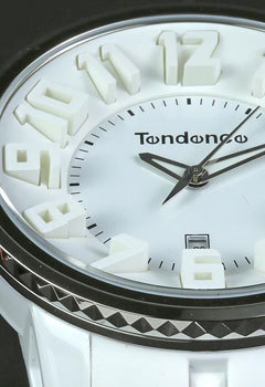 Ladies Tendence Watches