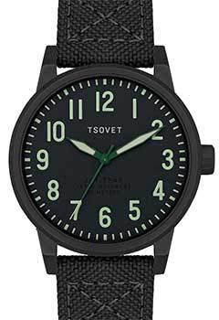 TSOVET JPT-TF40