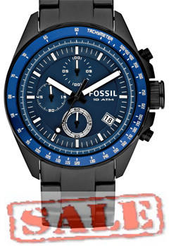 Fossil Watches - SALE!