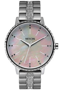 Nixon Ladies Watches On Sale