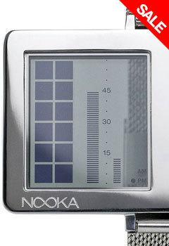 Nooka - SALE!*