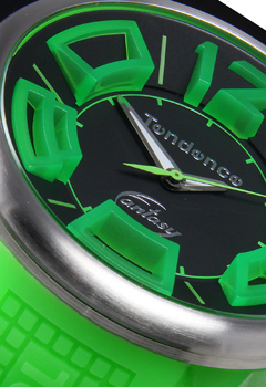 Tendence Fluo Collection