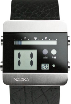 Nooka Zoo Watches