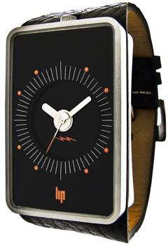 Lip Fridge Watches