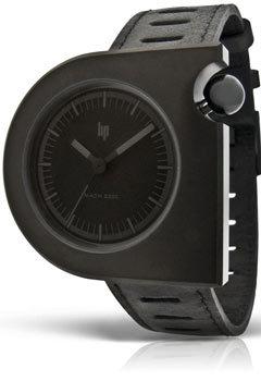 Lip Mach 2000 Moon Watches