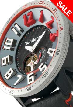 Tendence Watches - SALE!*