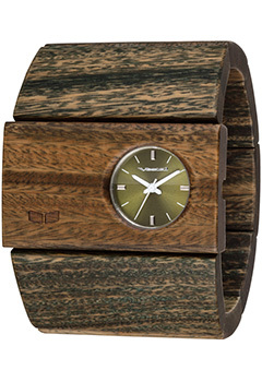 Rosewood Watches