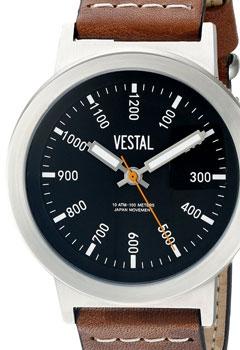 Vestal Retrofocus