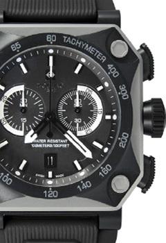 Zodiac Adventure Watches