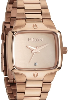 Nixon Small Player - ON SALE!