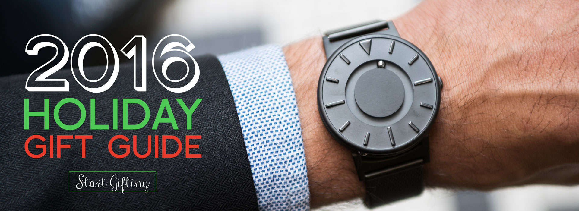 watches.com holiday gift guide for men