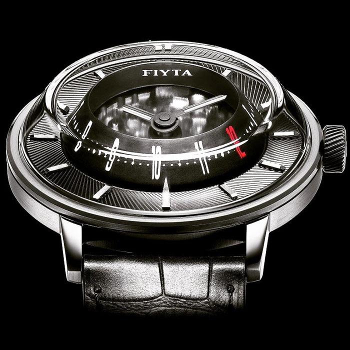 fiyta-watch-black-ii-700x.jpg