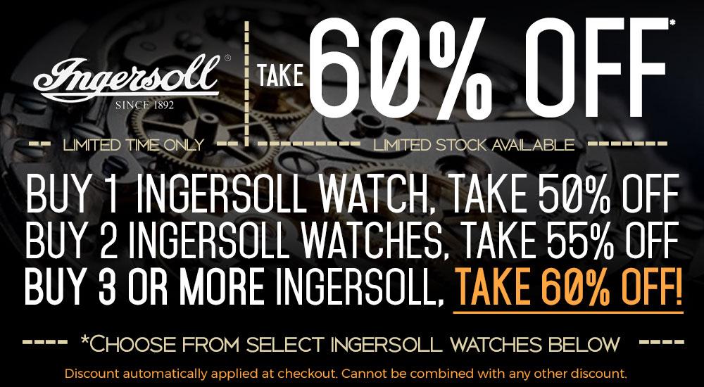 ingersoll-60off-sale-page.jpg