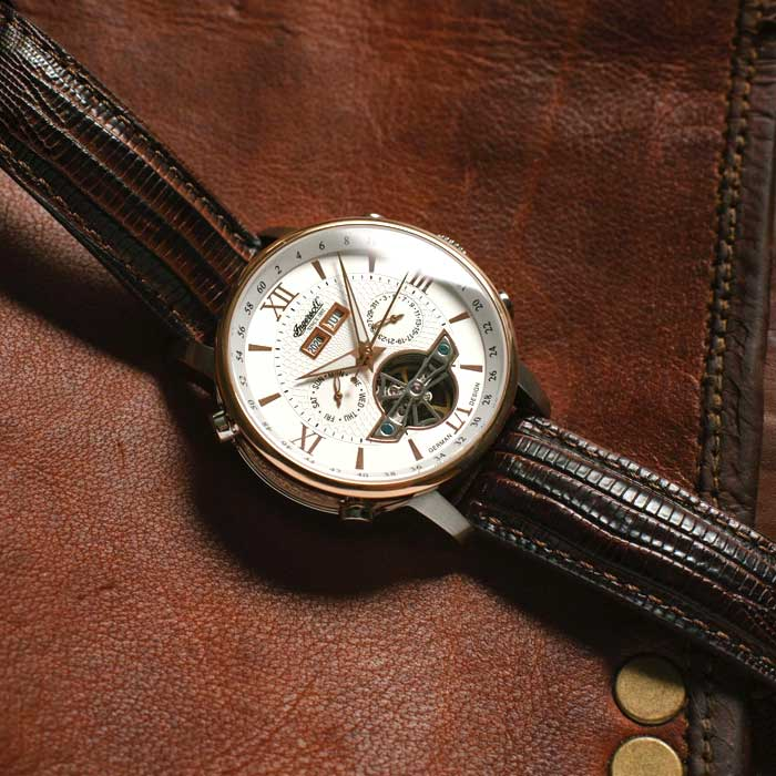 ingersoll-on-leather-700x.jpg