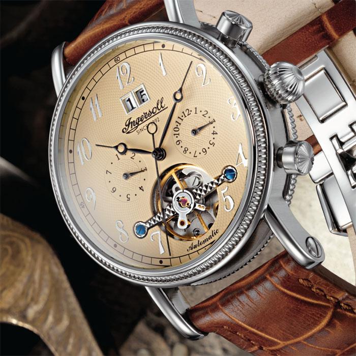 ingersoll-watches-sale-ii-700x.jpg