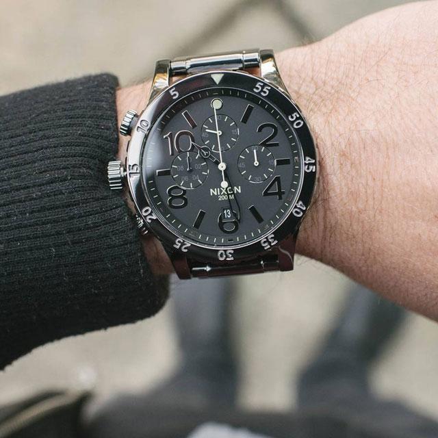 nixon-51-30-high-polish-wrist-640x.jpg