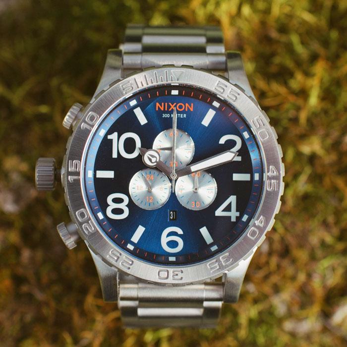 nixon-5130chrono-blue.jpg