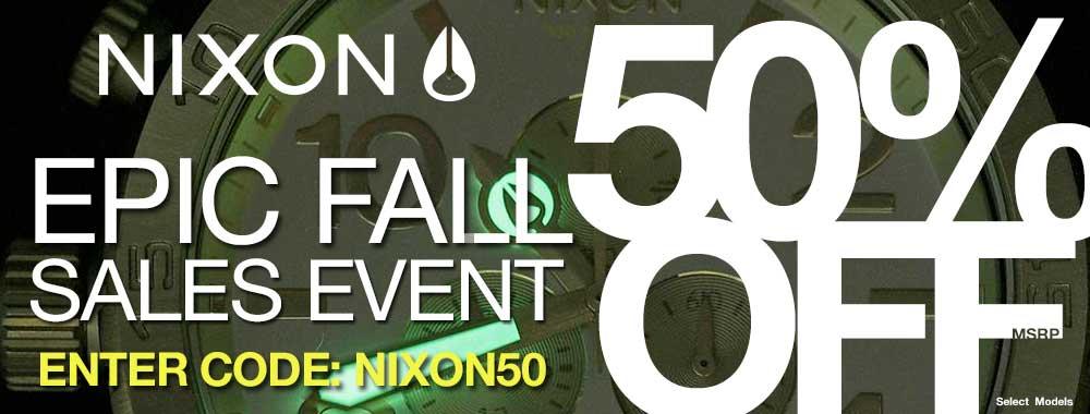 nixon-epicfall-banner2015.jpg