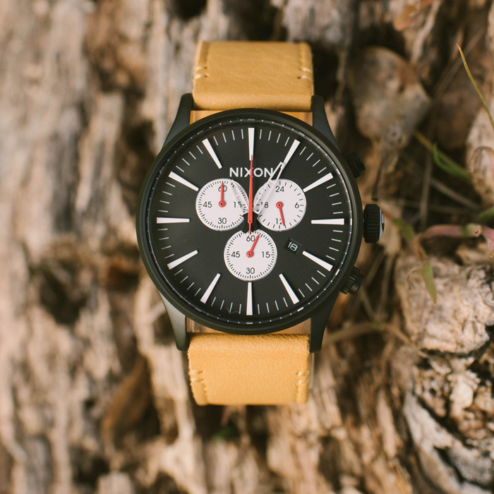 nixon-sentry-chrono-black-goldenrod-700x700.jpg