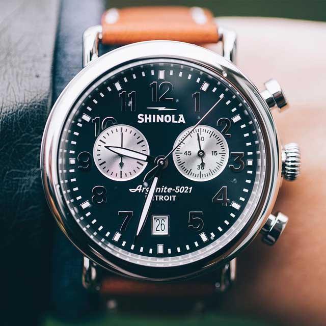 shinola-wrist-640x.jpg