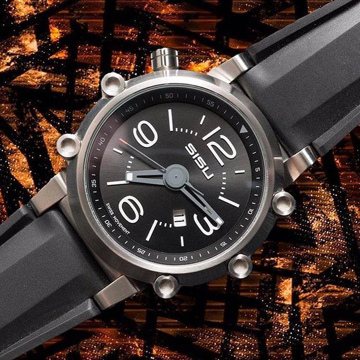 sisu-carburetor-the-watch-collecting-guy.jpg