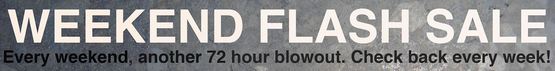 weekend-flash-sale-banner.jpg