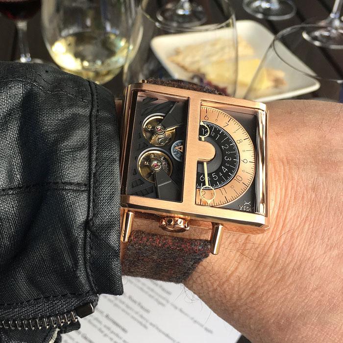 xeric-soloscope-rg-wine-700x.jpg