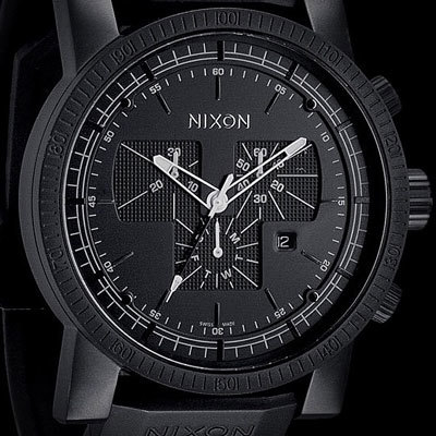 nixon watches up to 50% off at watches com 100% authentic nixon magnacons