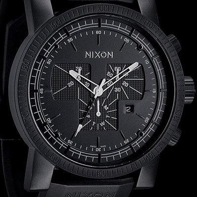 Nixon Magnacons
