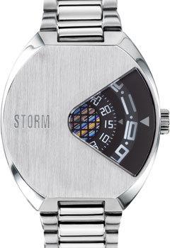 Storm Vadar