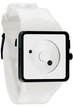 Nixon Newton Watches