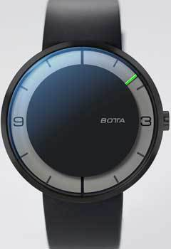 BOTTA Nova Collection
